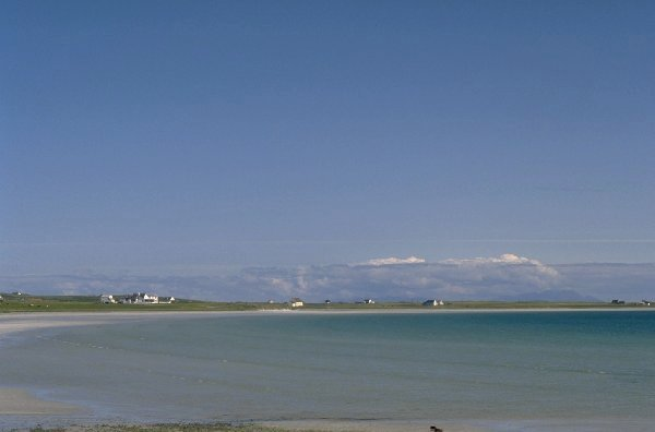 Image A-67 Gott Bay, Tiree